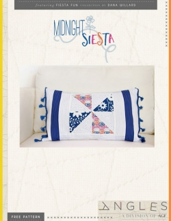 Midnight-Siesta-Pillow-Free-Pattern
