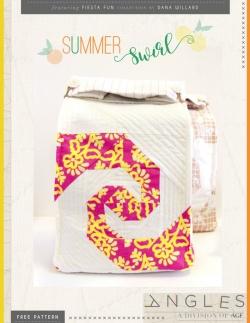 Summer-Swirl-Lunch-Bag-Free-Pattern