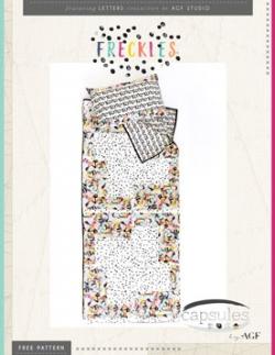 Freckles-Sleeping-Bag-Free-Pattern