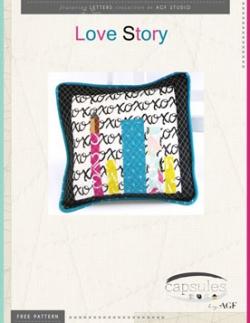 Love-Story-Pillow-Pattern