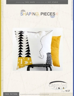 Shaping-Pieces-Pillow-Pattern