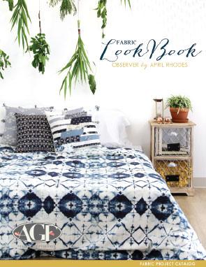 Observer Lookbook