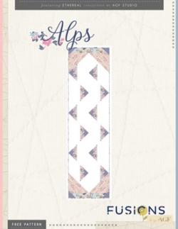 Alps-Table-Runner_instructions