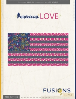 American-Love-Pillow_instructions