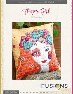 Flower-Girl-pillow_instructions