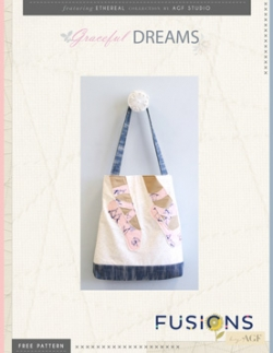 Graceful-dreams-tote-instructions
