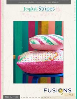 Joyful-stripes-pillow_instructions