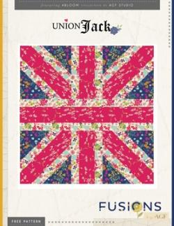 Union-Jack-Pillow_instructions