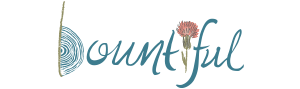 bountiful_logo