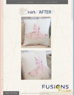 ever-after-pillow-instructions