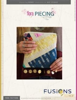 flora-piecing-clutch-instructions