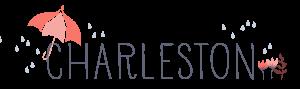 charleston_logo_transparent