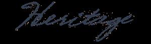 Heritage_logo_transparent