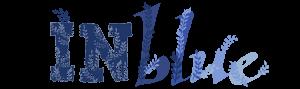 inblue_transparent_logo