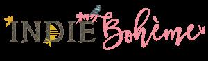indie_boheme_transparent_logo