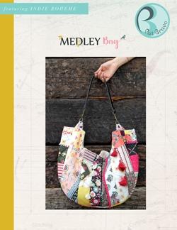 Medley Bag