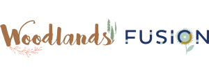 Woodlands Fusion by AGF