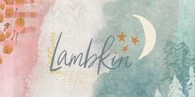 Lambkin by Bonnie Christine