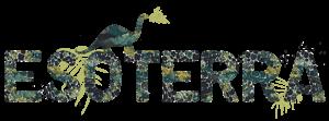 Esoterra Product Gallery Logo