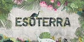 Esoterra by Katarina Roccella