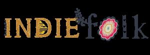 Indie Folk Product Gallery Logo