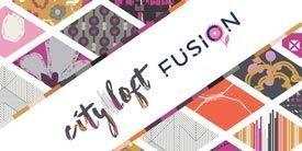 City Loft Fusion by AGF