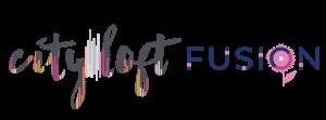 City Loft Product Gallery Logo