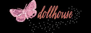 Dollhouse by Amy Sinibaldi Gallery Logo