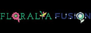 Floralia Product Gallery Logo