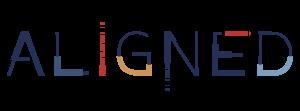 Aligned Capsule by AGF Studio Logo