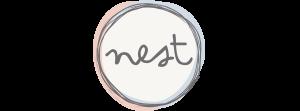 Nest Capsule by AGF Studio Logo