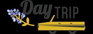 Day Trip by Dana Willard logo