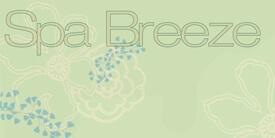 Spa Breeze