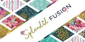 Splendid Fusions by AGF