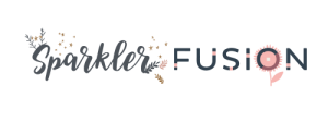 Sparkler Fusion by AGF Logo