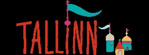Tallinn by Jessica Swift logo