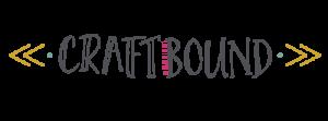 Craftbound Capsule by AGF Studio Logo
