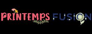 Printemps Fusion by AGF Logo