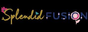 Splendid Fusion by AGF Logo