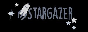 Stargazer Capsule by AGF Studio Logo