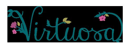 Virtuosa Fabric Collection by Bari J.