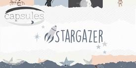 capsules_Stargazer_banner_275px
