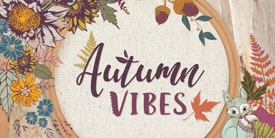 Autumn-Vibes_banner_275px