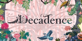 Decadence_Banner_275px