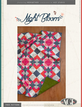 Free Quilting Patterns Art Gallery Fabrics Download Your